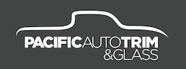 Pacific Auto Trim